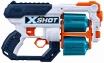 X-SHOT Бластер Excel Xcess TK-12 12 патронів 36188Z