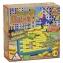 FUN GAME Настільна гра Стіна 7286